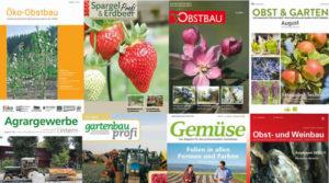 Zeitschriften